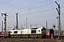 "EMD 20068864-050 - DB Cargo ""247 050-8"" 09.02.2018 Oberhausen,RangierbahnhofWest [D] Ingmar Weidig"