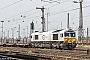 "EMD 20068864-053 - DB Cargo ""247 053-2"" 23.04.2019 Oberhausen,RangierbahnhofWest [D] Rolf Alberts"