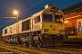 """EMD 20068864-059 - DB Cargo """"247 059-9"""" 09.02.2019 Herne-Wanne-Eickel [D] Rolf Alberts"""
