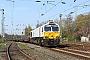"EMD 20068864-059 - DB Cargo ""247 059-9"" 09.04.2019 Witten,Hauptbahnhof [D] Jens Grünebaum"