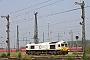 "EMD 20068864-059 - DB Cargo ""247 059-9"" 26.06.2019 Oberhausen,RangierbahnhofWest [D] Ingmar Weidig"
