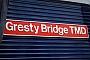 "EMD 20068877-001 - DRS ""66421"" 21.07.2018 Crewe [GB] Andrew Haxton"
