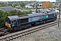 "EMD 20068877-005 - DRS ""66425"" 02.10.2014 Kings Norton [GB] Dan Adkins"