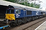 "EMD 20068877-005 - DRS ""66425"" 09.06.2017 Stafford [GB] John Whittingham"