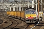 "EMD 20068877-009 - DRS ""66429"" 04.02.2014 Rugeley, Trent Valley Station [GB] Ian Kinnear"