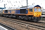 "EMD 20068902-001 - GBRf ""66728"" 25.06.2011 Doncaster [GB] Andrew  Haxton"