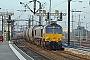 """EMD 20078920-002 - VFLI """"77505"""" 17.03.2015 Douai [F] David Haydock"""