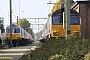 "EMD 20078920-004 - ? ""DE 6313 F"" 23.10.2009 Tilburg [NL] Axel Schaer"