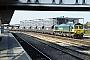 """EMD 20078922-005 - Freightliner """"66599"""" 16.07.2013 Derby [GB] Dan Adkins"""