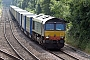"EMD 20078929-001 - DRS ""66301"" 24.06.2014 Water Orton [GB] David Pemberton"