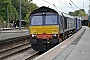 "EMD 20078929-004 - DRS ""66304"" 03.10.2014 Kings Norton [GB] Dan Adkins"