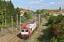 """EMD 20078941-003 - VFLI """"77503"""" 19.10.2013 Forbach [F] Marco Stahl"""