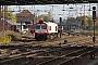 """EMD 20078941-003 - VFLI """"77503"""" 22.10.2013 Dillingen(Saar),Bahnhof [D] Erhard Pitzius"""