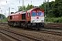 "EMD 20078968-001 - Crossrail ""DE 6310"" 17.06.2013 Köln,BahnhofWest [D] Sven Jonas"