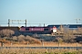 "EMD 20078968-001 - Crossrail ""DE 6310"" 05.01.2014 Heist [B] René Hameleers"