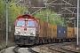 "EMD 20078968-001 - Crossrail ""DE 6310"" 06.04.2014 Gemmenich [B] Alexander Leroy"