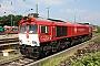 """EMD 20078968-001 - Crossrail """"DE 6310"""" 10.06.2013 Aachen,BahnhofWest [D] Jean-Michel Vanderseypen"""