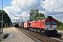"EMD 20078968-001 - Crossrail ""DE 6310"" 11.08.2017 Brugge,Brugge-Sint-Pieters [B] Julien Givart"