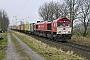 "EMD 20078968-002 - Crossrail ""DE 6311"" 28.01.2012 Boisheim [D] Rob Quaedvlieg"