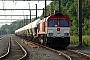 """EMD 20078968-002 - Crossrail """"DE 6311"""" 26.06.2013 Montzen [B] Bert  VH"""