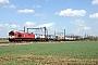 """EMD 20078968-003 - Crossrail """"DE 6312"""" 18.04.2013 Ekeren [B] Ronnie Beijers"""