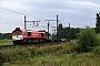 """EMD 20078968-003 - Crossrail """"DE 6312"""" 19.05.2014 Ekeren [B] Bert  VH"""