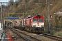 "EMD 20078968-003 - Crossrail ""DE 6312"" 28.03.2017 Cheratte [B] Alexander Leroy"