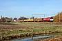 "EMD 20078968-005 - Crossrail ""DE 6314"" 14.11.2012 Horst-Sevenum [NL] Ronnie Beijers"