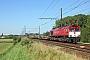 """EMD 20078968-005 - Crossrail """"DE 6314"""" 05.09.2013 Ekeren [B] Ronnie Beijers"""