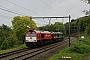 "EMD 20078968-005 - Crossrail ""DE 6314"" 06.10.2012 Glons [B] Alexander Leroy"