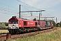 "EMD 20078968-005 - Crossrail ""DE 6314"" 03.07.2014 Ekeren [B] Nicolas BEYAERT"