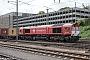 """EMD 20078968-005 - Crossrail """"DE 6314"""" 07.08.2019 Aachen,BahnhofAachenWest [D] Rolf Alberts"""