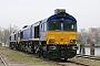 EMD 20088076-001 - Beacon Rail 23.01.2020 Strasbourg,PortduRhin [F] Alexander Leroy