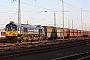 "EMD 20088076-004 - HHPI ""29002"" 27.03.2012 Nienburg(Weser) [D] Thomas Wohlfarth"