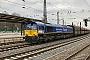 """EMD 20088076-004 - HHPI """"29002"""" 14.03.2017 Bremen,Hauptbahnhof [D] Howard Lewsey"""