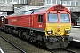 "EMD 968702-101 - DB Schenker ""66101"" 28.05.2015 Nuneaton [GB] Pete Loveday"