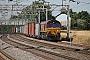 "EMD 968702-116 - DB Schenker ""66116"" 12.08.2015 Tamworth-Grendon [GB] Ian Kinnear"