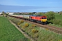 "EMD 968702-149 - DB Cargo ""66149"" 22.04.2017 Maesdu [GB] Geraint Jones"