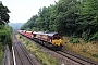 "EMD 968702-155 - DB Cargo ""66155"" 25.08.2016 Almondsbury [GB] David Moreton"