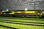 """EMD 968702-166 - DB Schenker """"66166"""" 13.09.2011 Cottbus [D] Rudi Lautenbach"""