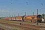 "EMD 968702-205 - ECR ""66205"" 05.06.2014 Saint-Jory,Triage [F] Thierry Leleu"