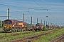 "EMD 968702-217 - ECR ""66217"" 07.08.2014 Saint-Jory,Triage [F] Thierry Leleu"