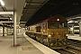 "EMD 968702-226 - DB Schenker ""66226"" 06.01.2016 Amiens,Gare [F] Peter Lovell"