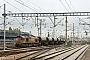"""EMD 968702-244 - ECR """"66244"""" 28.10.2014 Amiens [F] Peter Lovell"""