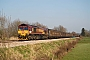 "EMD 968702-26 - ECR ""66026"" 13.03.2007 La F�re [F] André Grouillet"