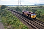 "EMD 968702-41 - DB Cargo ""66041"" 09.10.2016 Thingley Junction [GB] David Moreton"