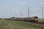 "EMD 968702-52 - ECR ""66052"" 19.06.2014 Staple [F] Nicolas Beyaert"
