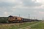 "EMD 968702-64 - ECR ""66064"" 02.08.2014 Bierne [F] Nicolas Beyaert"