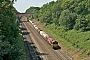 "EMD 968702-77 - DB Schenker ""66077"" 30.07.2014 Sonning Cutting [GB] Peter Lovell"