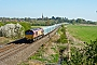 "EMD 968702-78 - DB Schenker ""66078"" 21.04.2015 King"
